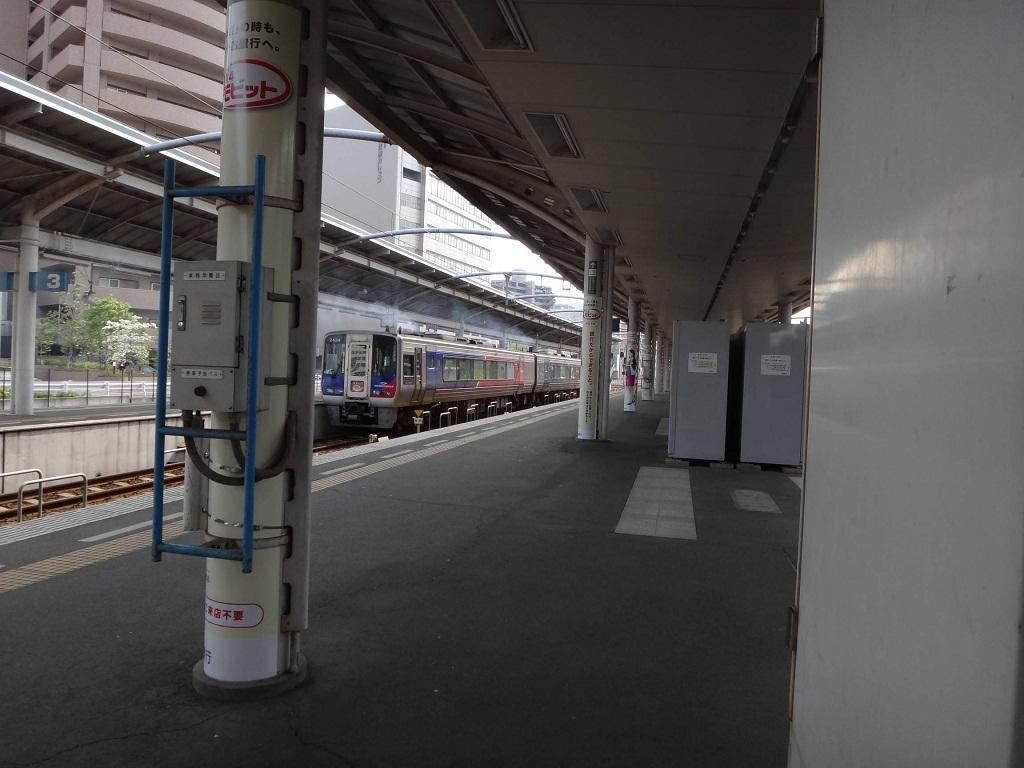 4-30電車1.JPG