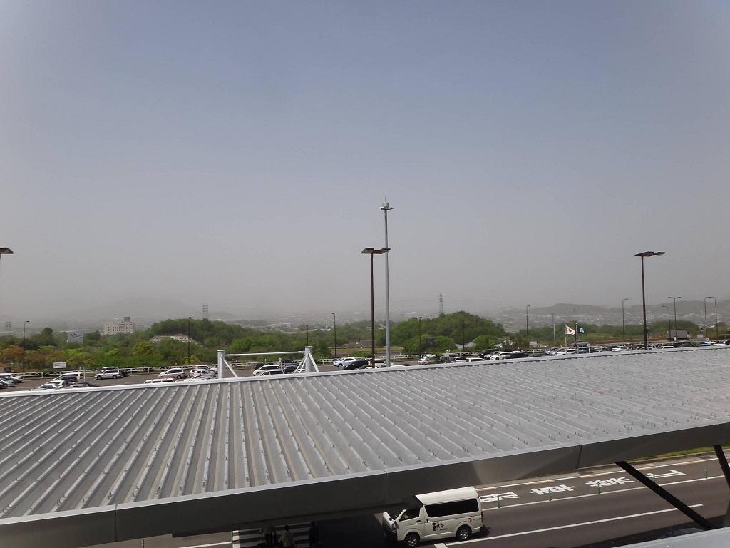 5-2空港2.JPG
