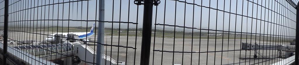 5-2空港4.JPG
