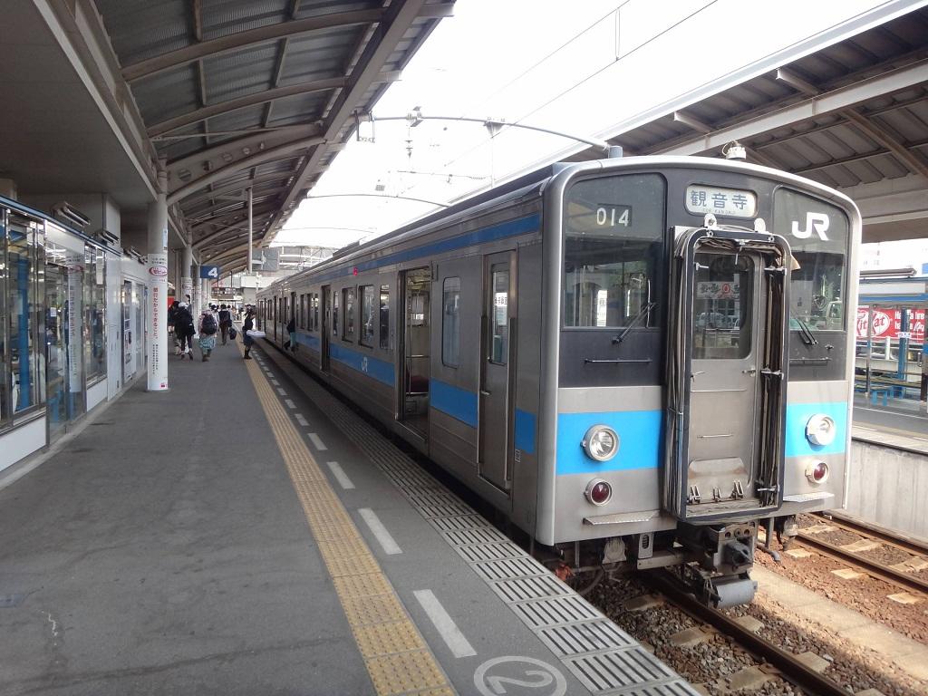 4-30電車2.JPG