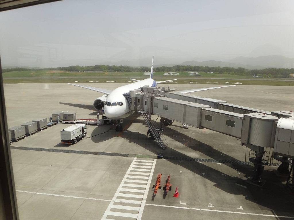 5-2空港5.JPG